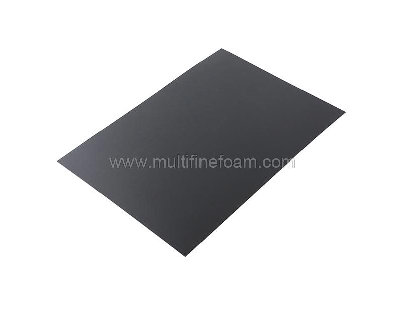 Electric Cross Linked PE Foam(IXPE Foam)