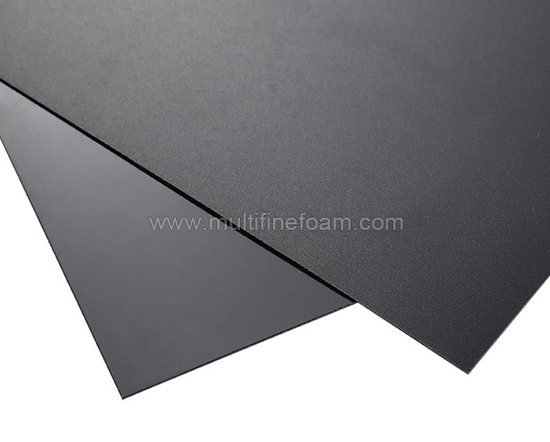 Electronic Cross Linked PE Foam(IXPE Foam)