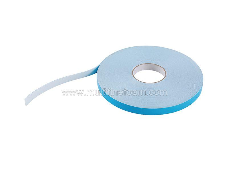 PE EVA Foam Tape