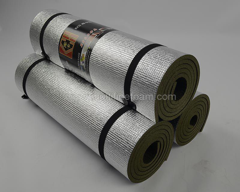 outdoor mat Waterproof outdoor mat  Damp proof outdoor mat