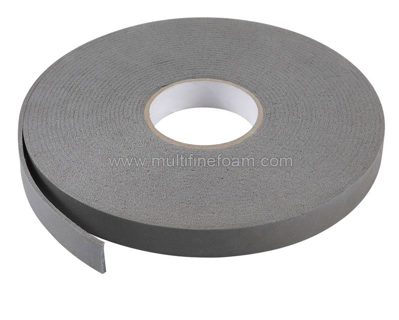 Purline Tape (No Liner Tape)