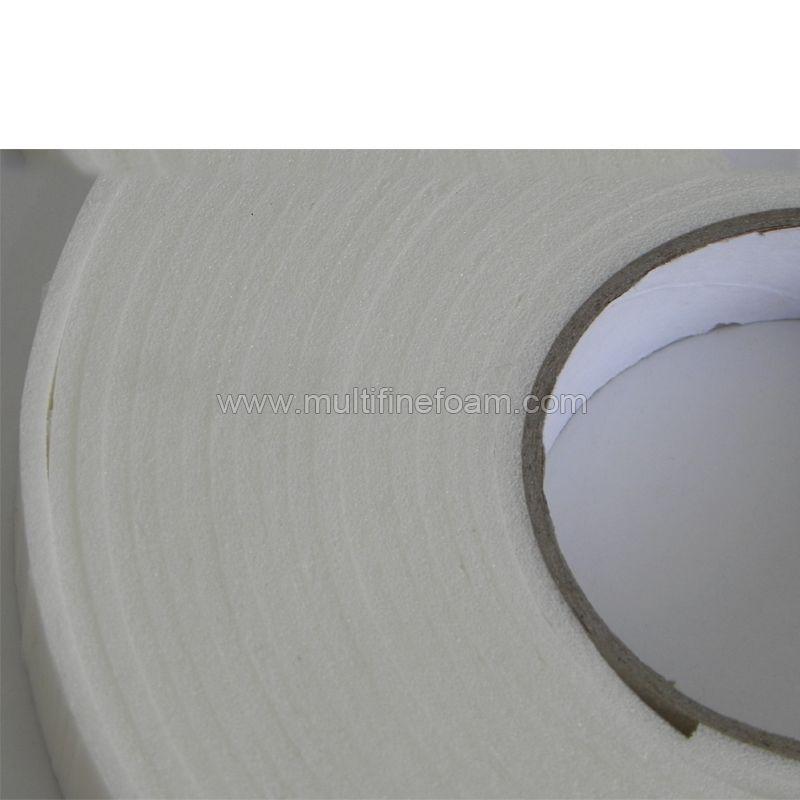 PE Foam tape