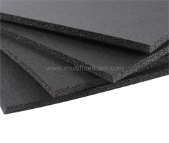 Do you Know the Characteristics of XPE Foam?