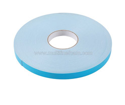 What are the Characteristics of EVA Foam Tape?