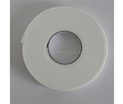 What is the Difference Between Acrylic Foam Tape and PE Foam Tape?