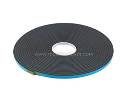 What is the Purpose of Double-Sided Foam Tape?