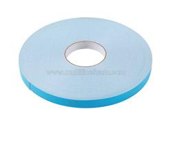 Is Foam Tape Waterproof?
