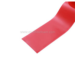 What is the Difference Between Single Sided Foam Tape And Double and Sided Foam Tape?