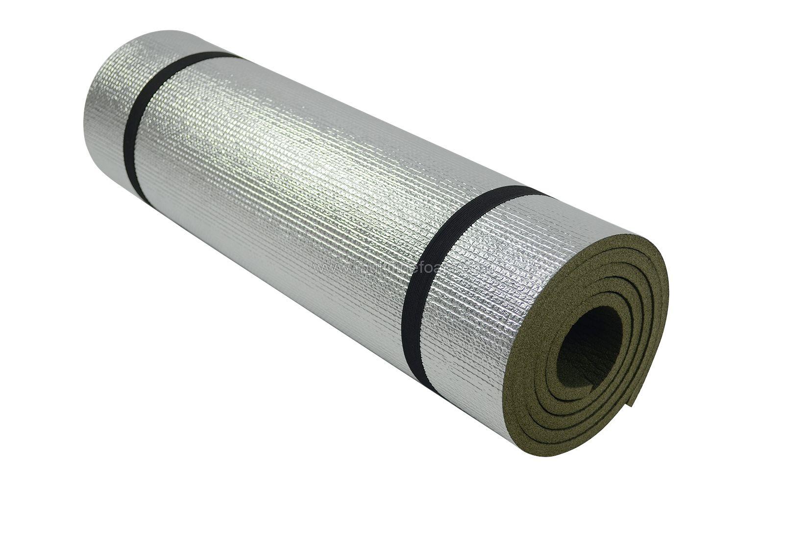 outdoor mat
